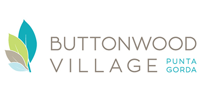Buttonwood Village