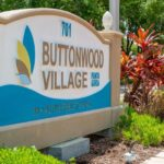 Welcome to Buttonwood Village